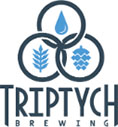 link to Triptych website